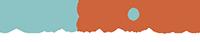Funstock Presentes Criativos | Funstock Blog - Somos especialistas em ajudar na escolha do presente perfeito. Quer sair do lugar comum? Vem com a gente!