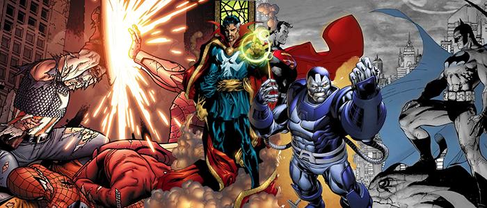 funstock-presentes-criativos-filmes-2016-super-herois-marvel-dccomics-capitao-america-doutor-estranho-apocalipse-batman-superman