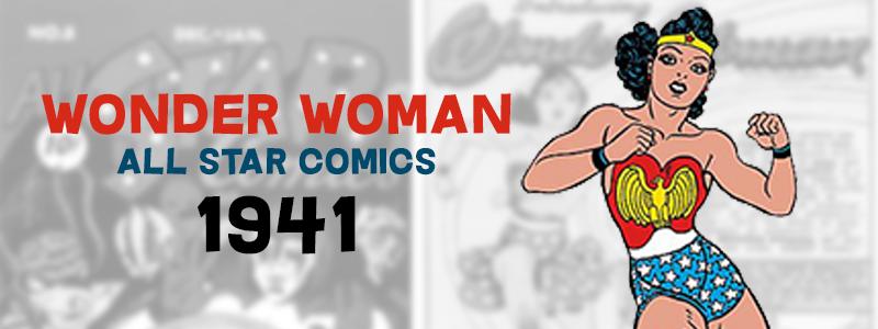 funstock-presentes-criativos-semana-da-mulher-oito-marco-8-mulher-maravilha-1941