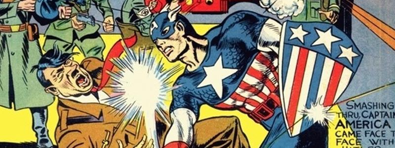 marvel-funstock-presentes-criativos-capitao-america