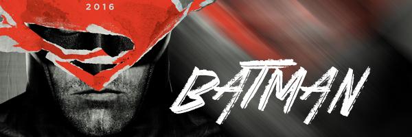 batman-vs-superman-de-que-lado-voce-esta-presentes-criativos-onde-encontrar-presente-criativo-decoracao-BATMAN