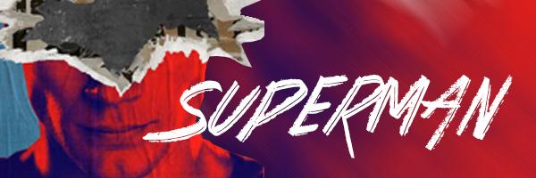 batman-vs-superman-de-que-lado-voce-esta-presentes-criativos-onde-encontrar-presente-criativo-decoracao-SUPERMAN