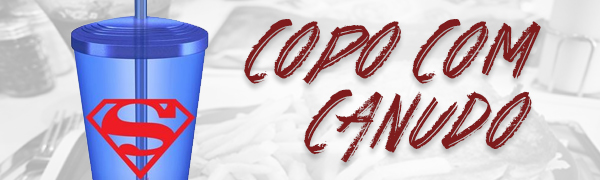 coposuper