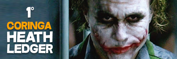coringa-heath-ledger-coadjuvantes-lista