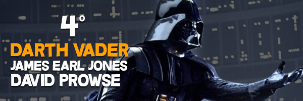 darth-vader-star-wars-coadjuvantes-arte