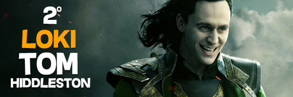 tom-hiddleston-loki-coadjuvantes-arte