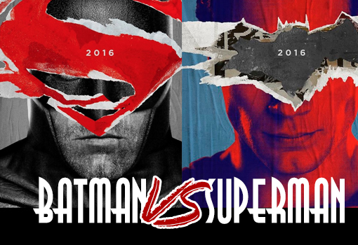 batman-vs-superman-de-que-lado-voce-esta-presentes-criativos-onde-encontrar-presente-criativo-decoracao