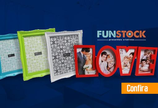 porta-retrato-funstock-presente-criativo-dia-das-maes-dia-dos-pais-presentes-criativos-onde-comprar-onde-encontrar