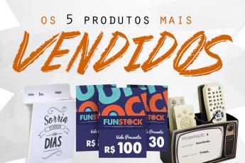 os-5-cinco-produtos-mais-vendidos-da-loja-presente-criativo-criativos-produtos-presentes