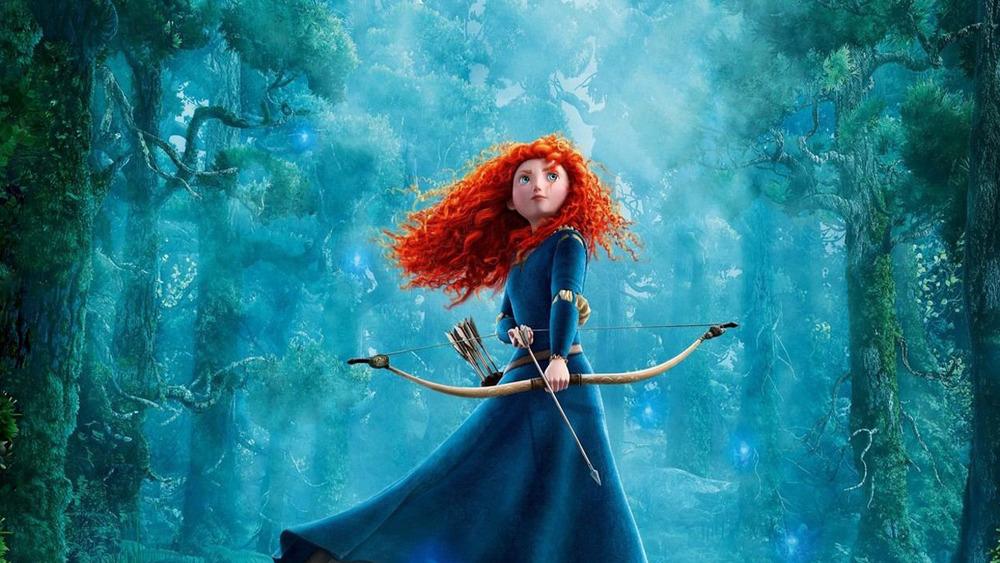 As 10 mulheres mais poderosas dos filmes e seriados