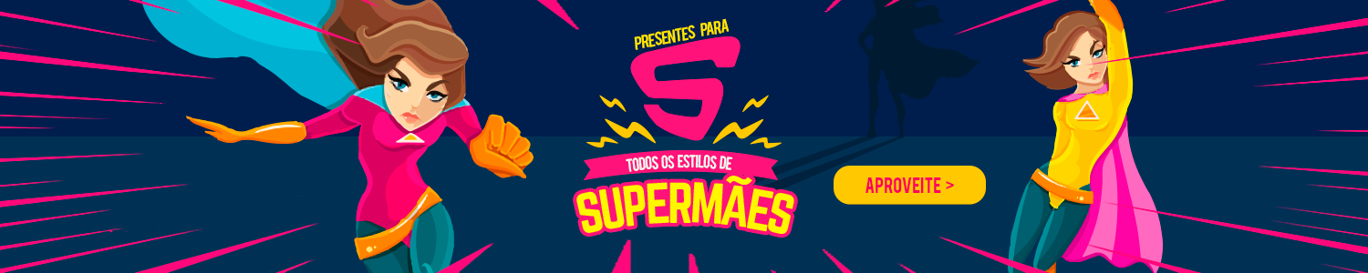 SUPERMAES