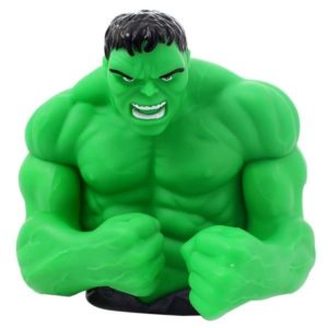 presentes-criativos-cofre-hulk-marvel- Vingadores Guerra infinita