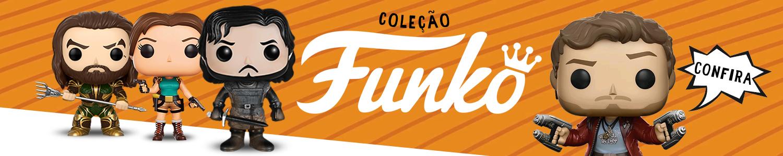 Funko Pop CTA