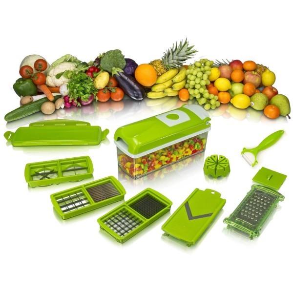 kit-picador-cortador-legumes-frutas