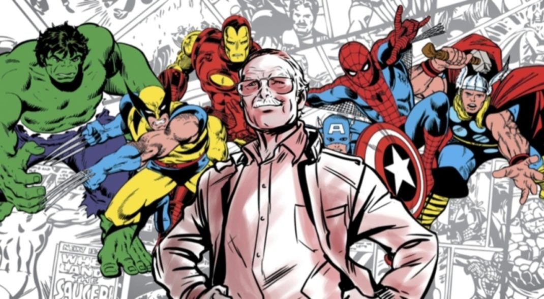 stan-lee-marvel-comics