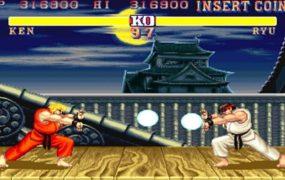 9 Curiosidades sobre Street Fighter
