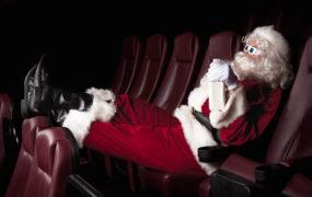 Filmes de Natal para assistir com a família