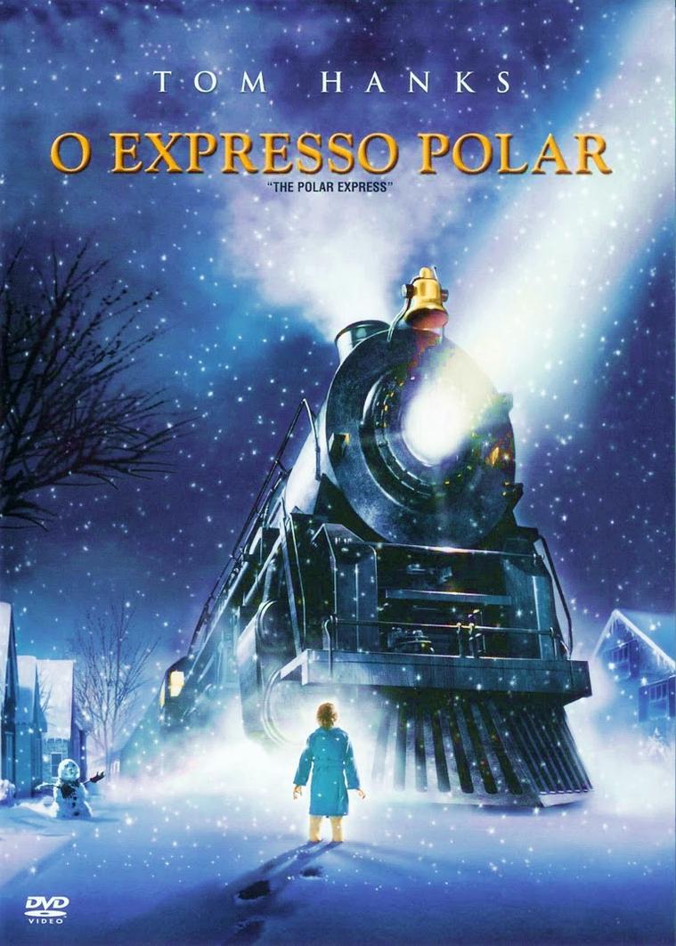o-expresso-polar