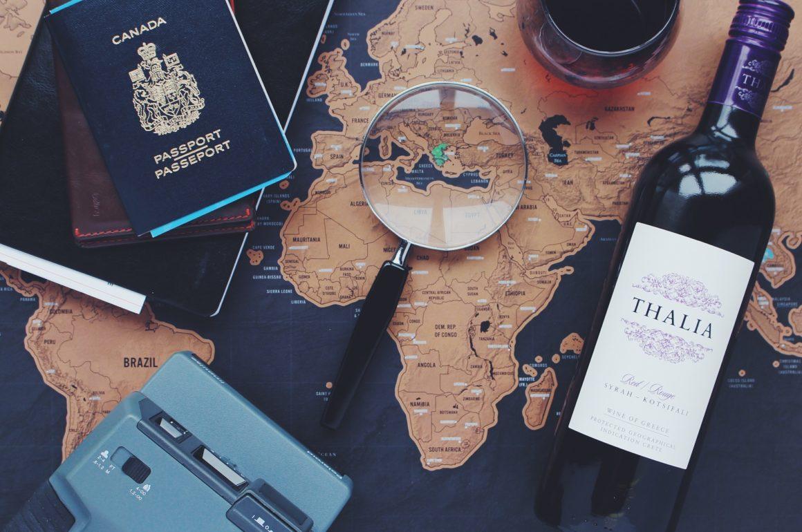 destino_de_viagem_2019