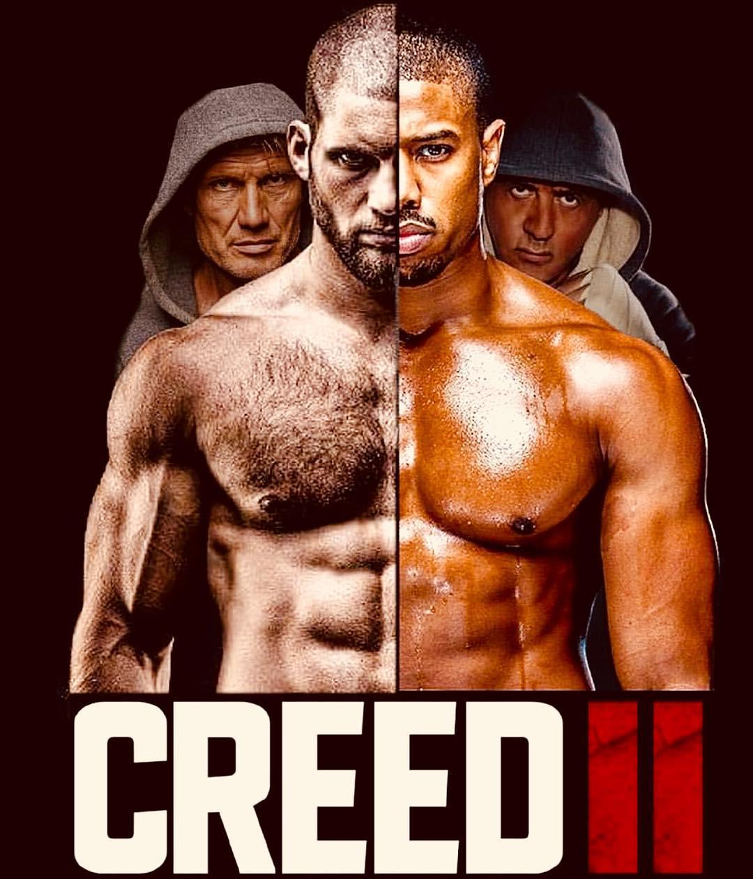 filmes-esperados-creed-ii