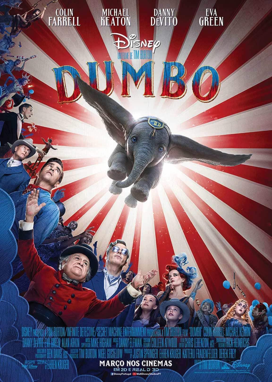 filmes-esperados-dumbo