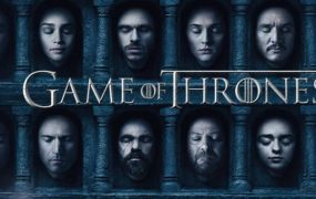 Game Of Thrones: o que se sabe sobre a 8ª temporada