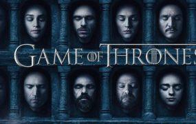 Game Of Thrones: o que se sabe sobre a 8ª temporada