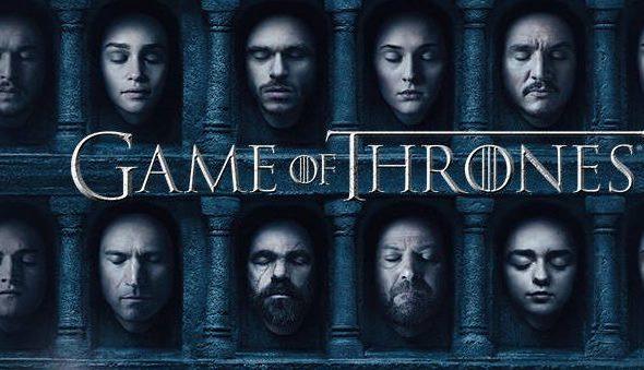 game_of_thrones_8_temporada