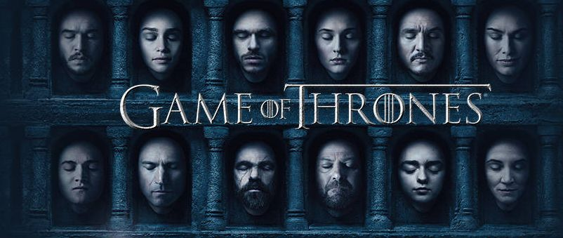 game_of_thrones_8_temporada
