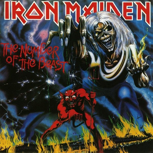 iron_maiden_the_number_of_the_beast