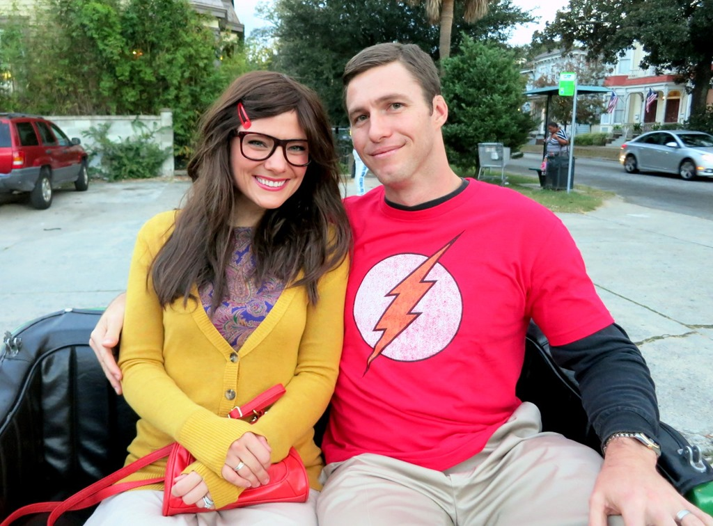 fantasias-geeks-sheldon-e-amy