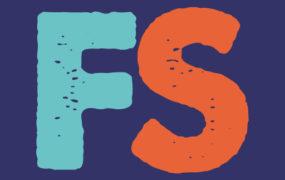 Funstock: a melhor opção para presentes criativos