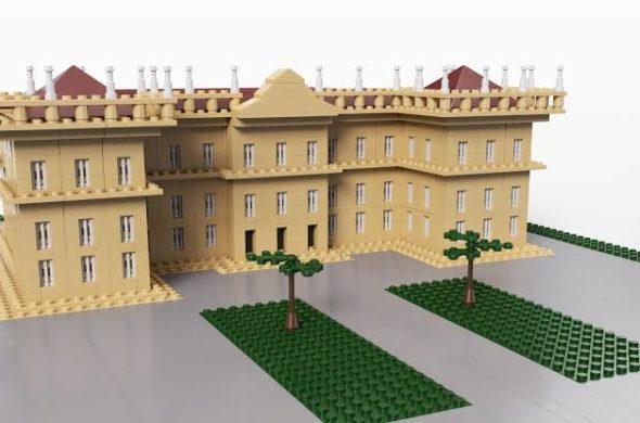 museu-nacional-rio-legal