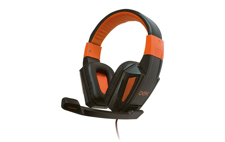 acessorios-gamers-headset