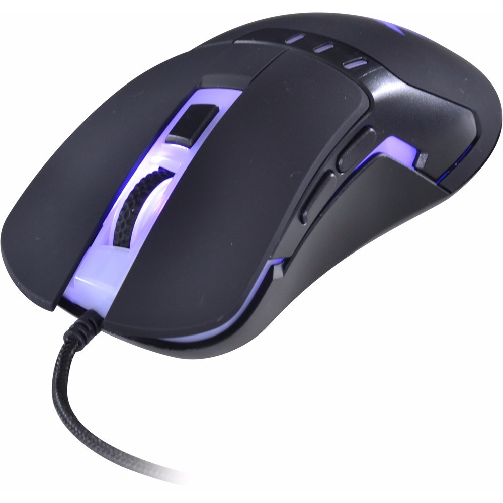 acessorios-gamers-mouse