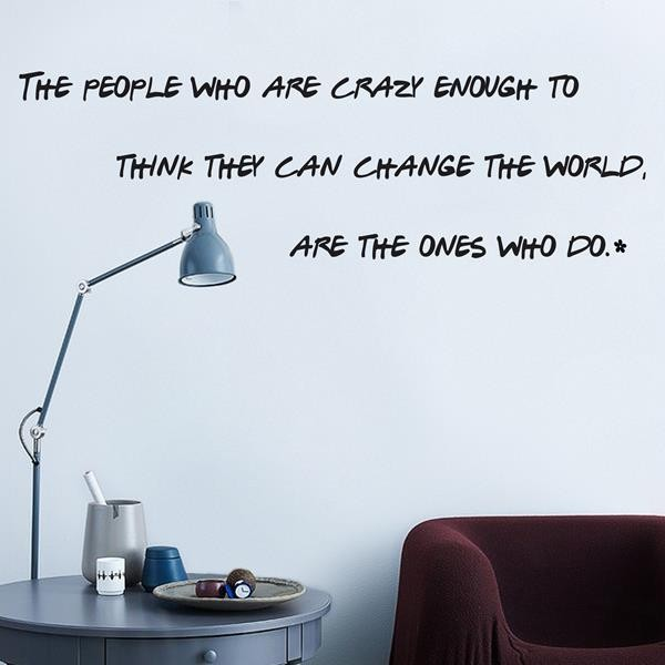 decoraçao-criativa-adesivo-parede-crazy-people
