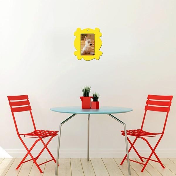 decoraçao-criativa-porta-retrato-parede-moldura-2