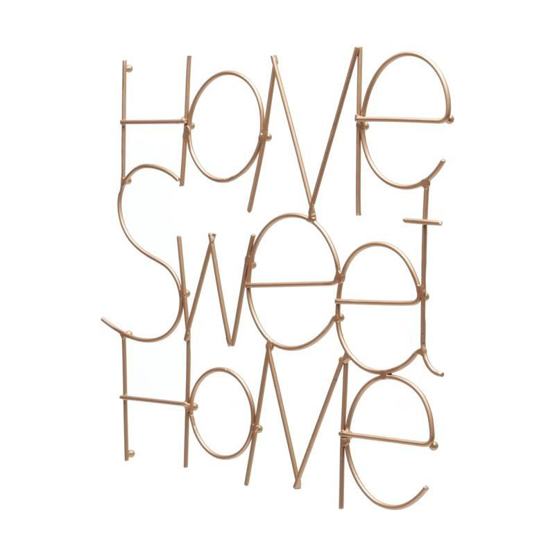 home-sweet-home-decoracao