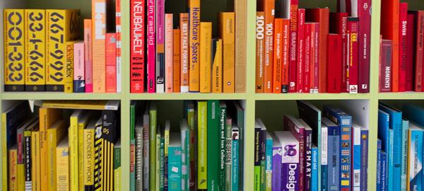 livros-decoraçao