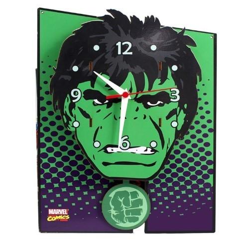 relogio-hulk-pendulo-decoraçao