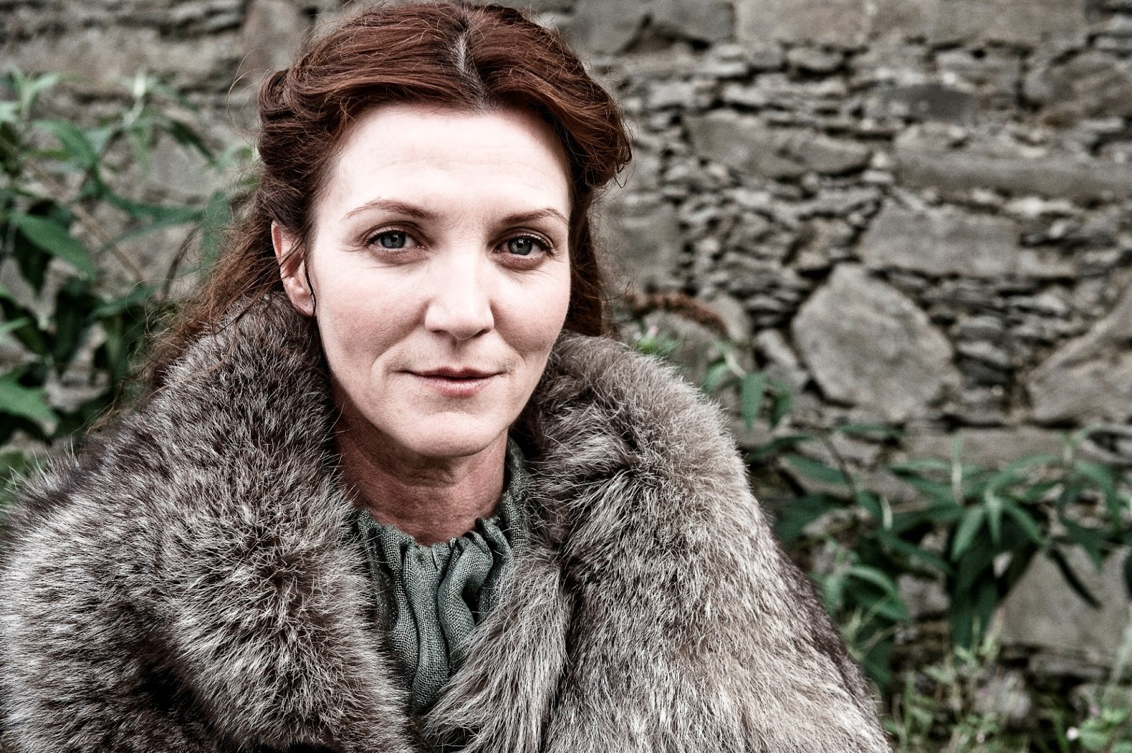 game-of-thrones-catelyn