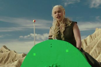 game-of-thrones-curiosidades-bastidores