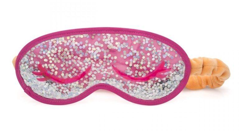 mascara-dormir-glitter-maes