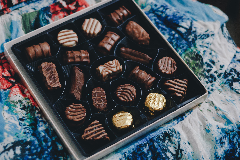 dia-das-maes-chocolate