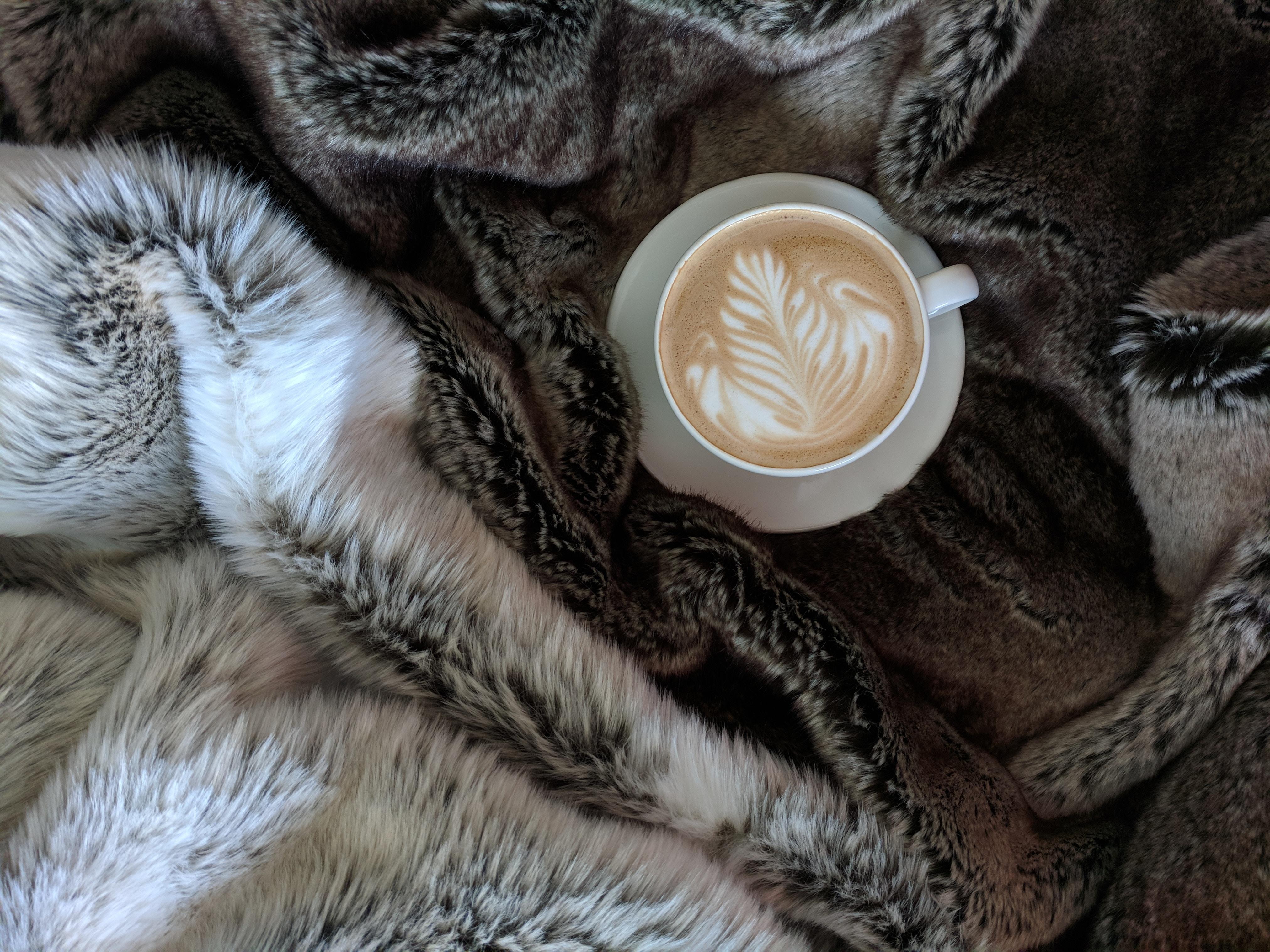 dia-das-maes-cobertor
