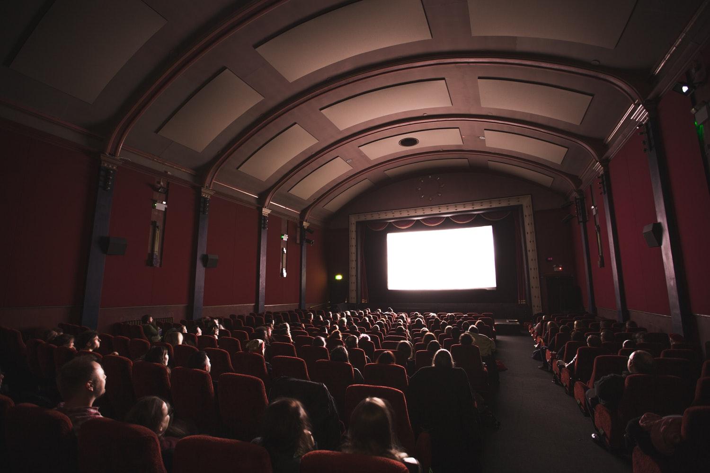 cinema-nerd