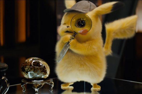 detetive-pikachu-2
