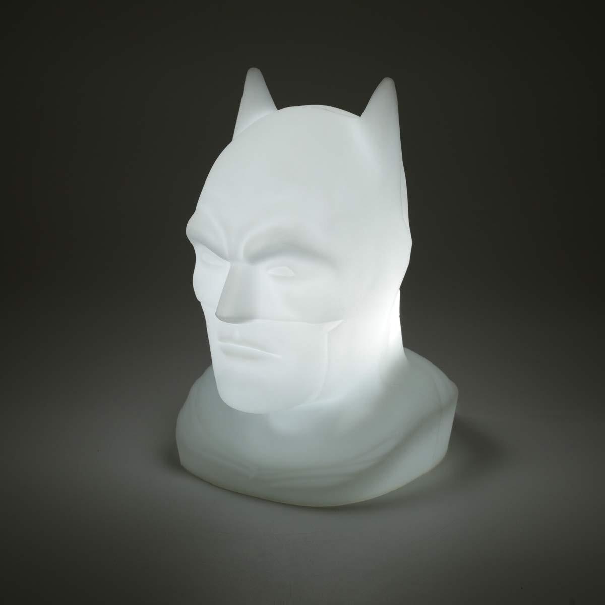 luminaria-batman-dc-comics-decorador