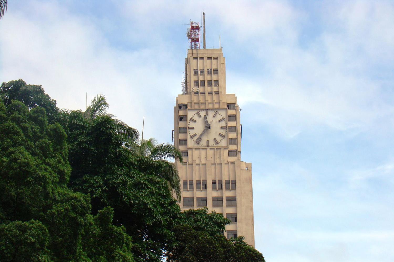 central-do-brasil-sets-de-filmagem