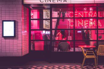 cinema-antigo